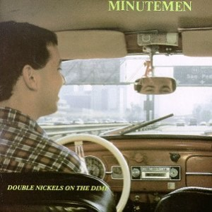minutemen double nickels on the dime